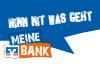 Meine Bank Bonusprogramm